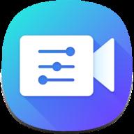 Kruso视频编辑appv 1.0.6 安卓最新版