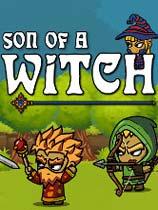 巫师之子(Son of a Witch)