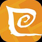 易淘金app