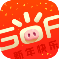 Gofun出行官方app