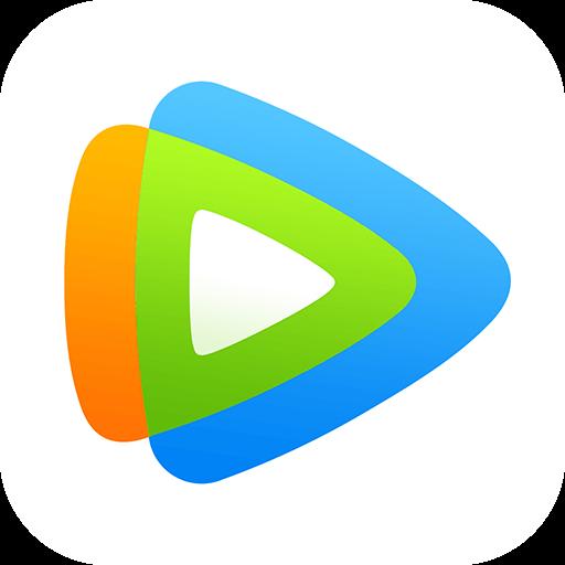 腾讯视频2021最新版V8.2.95.21735 官方版