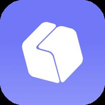 BI(高效办公)v1.0.3 安卓版