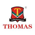 托马斯英语馆v1.8.6.1 安卓版