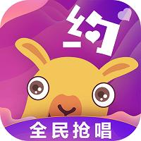 约宝宝发现版v4.0.6安卓版