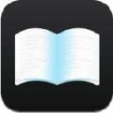 卡夜阁小说手机版