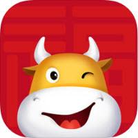 华福证券小福牛v3.1.6安卓版