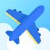 特价机票比价v1.0.7安卓版