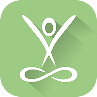 YogaEasy(瑜伽学习平台)