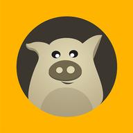 金珠原油app