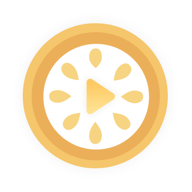 黄瓜视频app