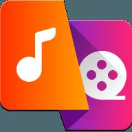 视频音频转换器v1.4.0.1安卓版