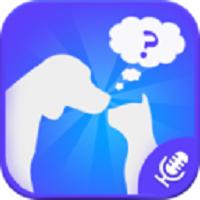 萌宠猫狗交流器v1.3安卓版