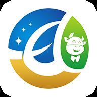 牛管家app