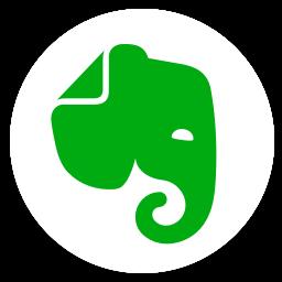 印象笔记(EverNote)v10.22.0.2929 官方最新版