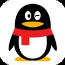 QQ视频头像助手(点开头像有声音)v4.1 安卓版