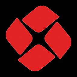 东方证券通达信行情交易系统7.12官方最新版