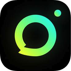 多闪(短视频社交)v1.9.4 官方版
