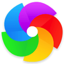 360极速浏览器抢票专版for Mac