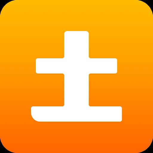 土流网(土地综合信息服务)v6.3.2 安卓版