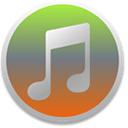 音乐播放器Muse Mac版