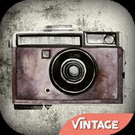 retro复古相机app