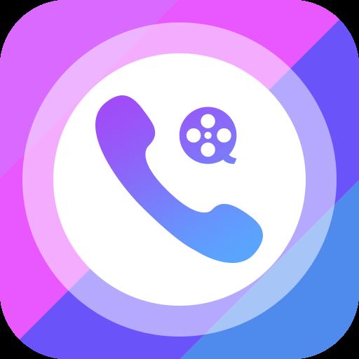 趣来电视频彩铃v1.1.4