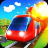 火车调度员V2.4.1安卓版