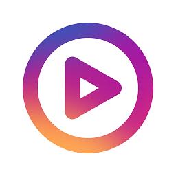 波波视频2021免费版