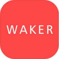 WAKERv1.0官方版