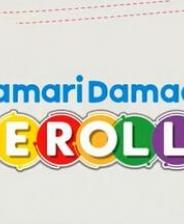 块魂重演(Katamari Damacy REROLL)