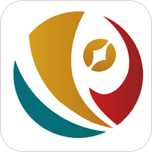 金美信金融app2.0.171手机版