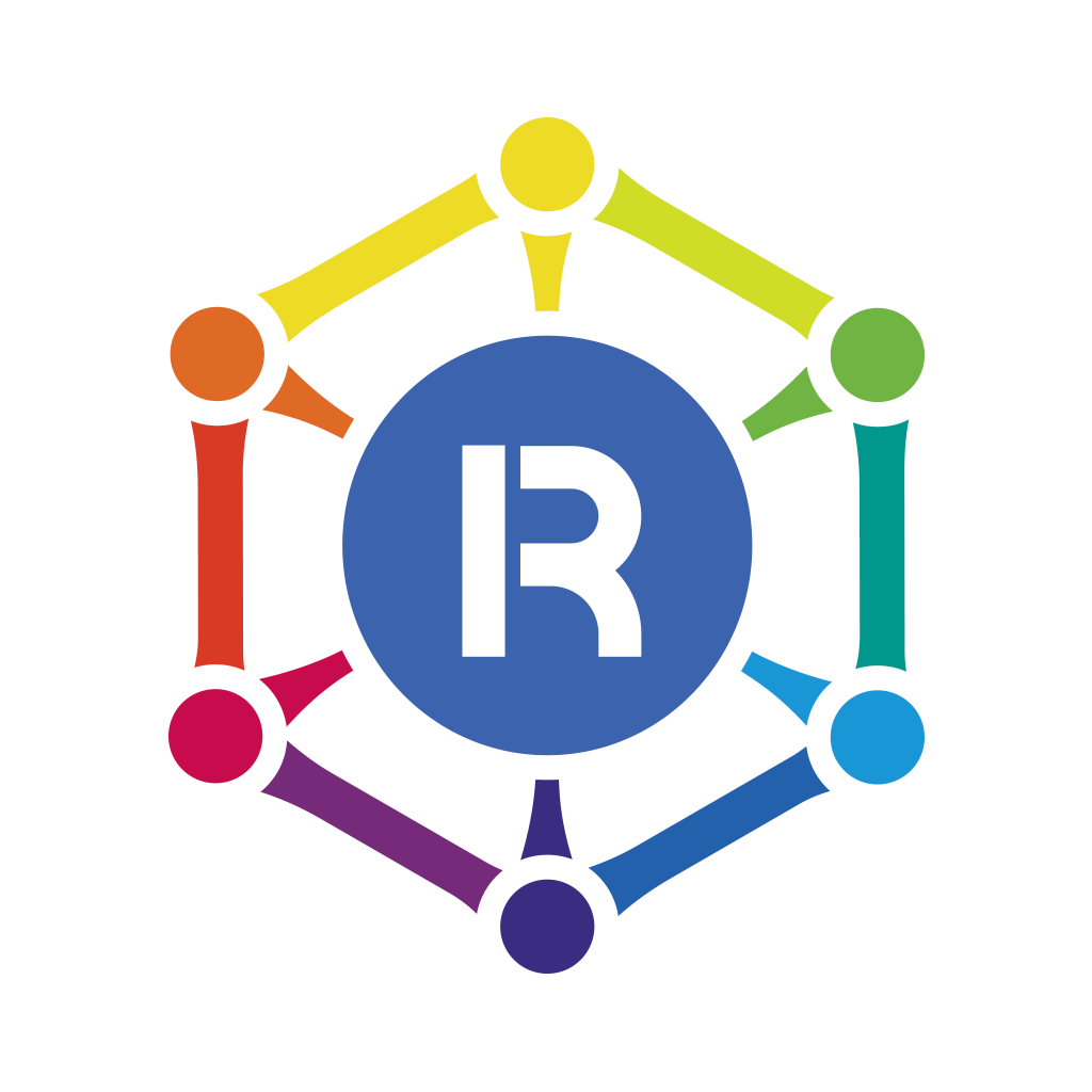 融联盟创业平台IOS