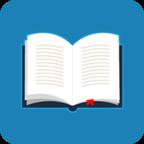 下书网手机版v3.1.0安卓版