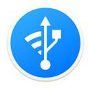 iMazing Mini for mac