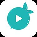 萝卜小视频v1.0.0安卓版