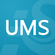 uMobile(移动办公)v1.24.0 安卓版