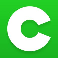 开源中国iphone客户端