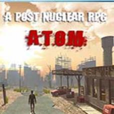 核爆RPG末日余生全版本修改器Cheat Happens版
