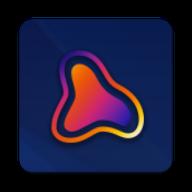 热视1.0.1安卓版