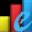 全国公务员管理信息系统(含统计系统)