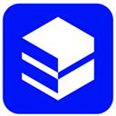 金山文档Mac版v 1.4 最新版