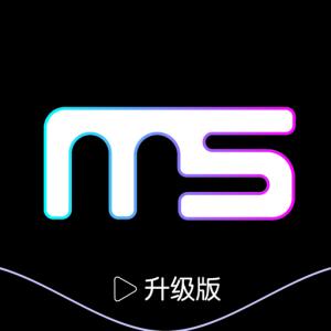云美摄高级完美版app