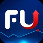 富通国际app