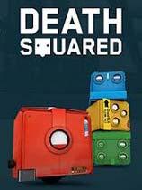 死亡方块(Death Squared)最新版