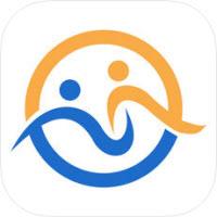 石景山矛盾多元化解app官方版