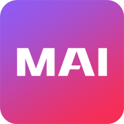 手机赚钱(MAI星球app)
