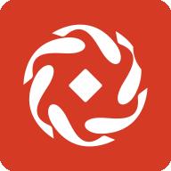 聚优商城v1.0.5安卓版