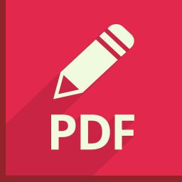 PDF编辑器Icecream PDF Editorv1.34 官方免费版