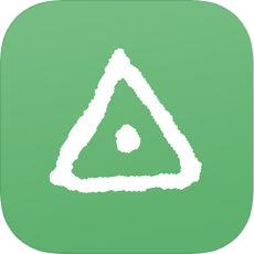 50音起源v1.1.1 官方版