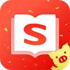 搜狗阅读器appV6.4.10 安卓版